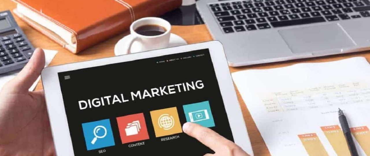 The Internet Marketing Toolbox