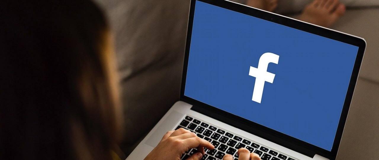 10 Secrets of a Winning Facebook Fan Page