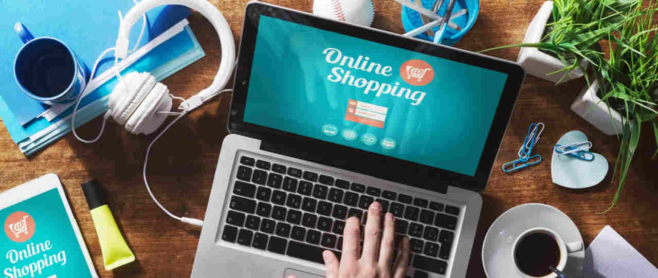 The Ultimate Holiday Checklist for E-Commerce Success