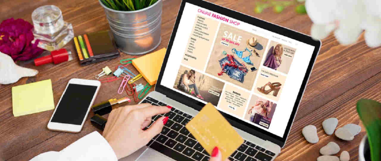 4 Reasons your Product Pages Don't Convert
