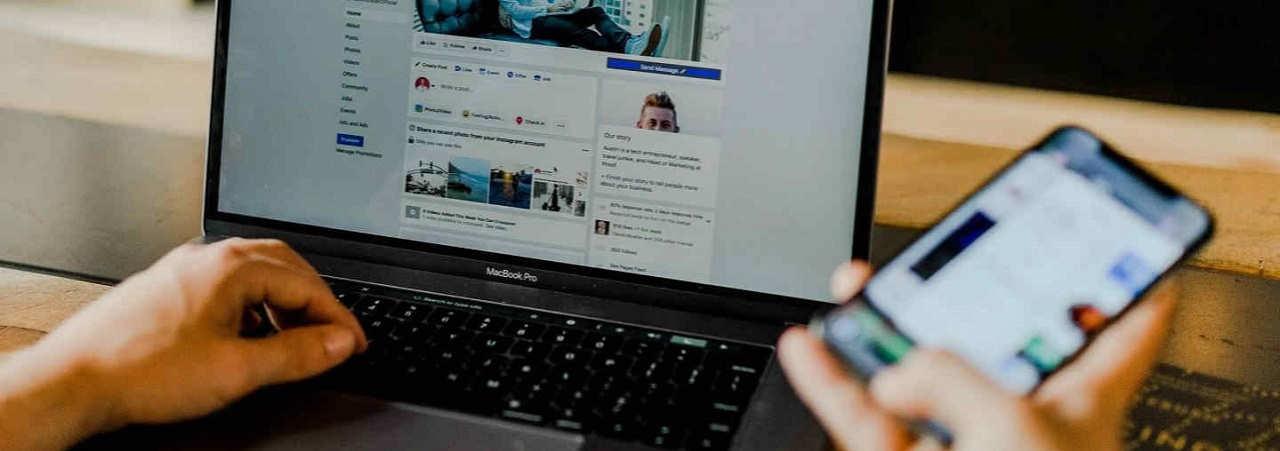 3 Timeless Social Media Tips