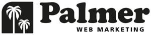 Palmer Web Marketing